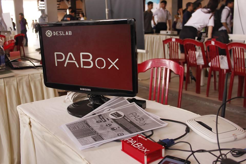 pabox1