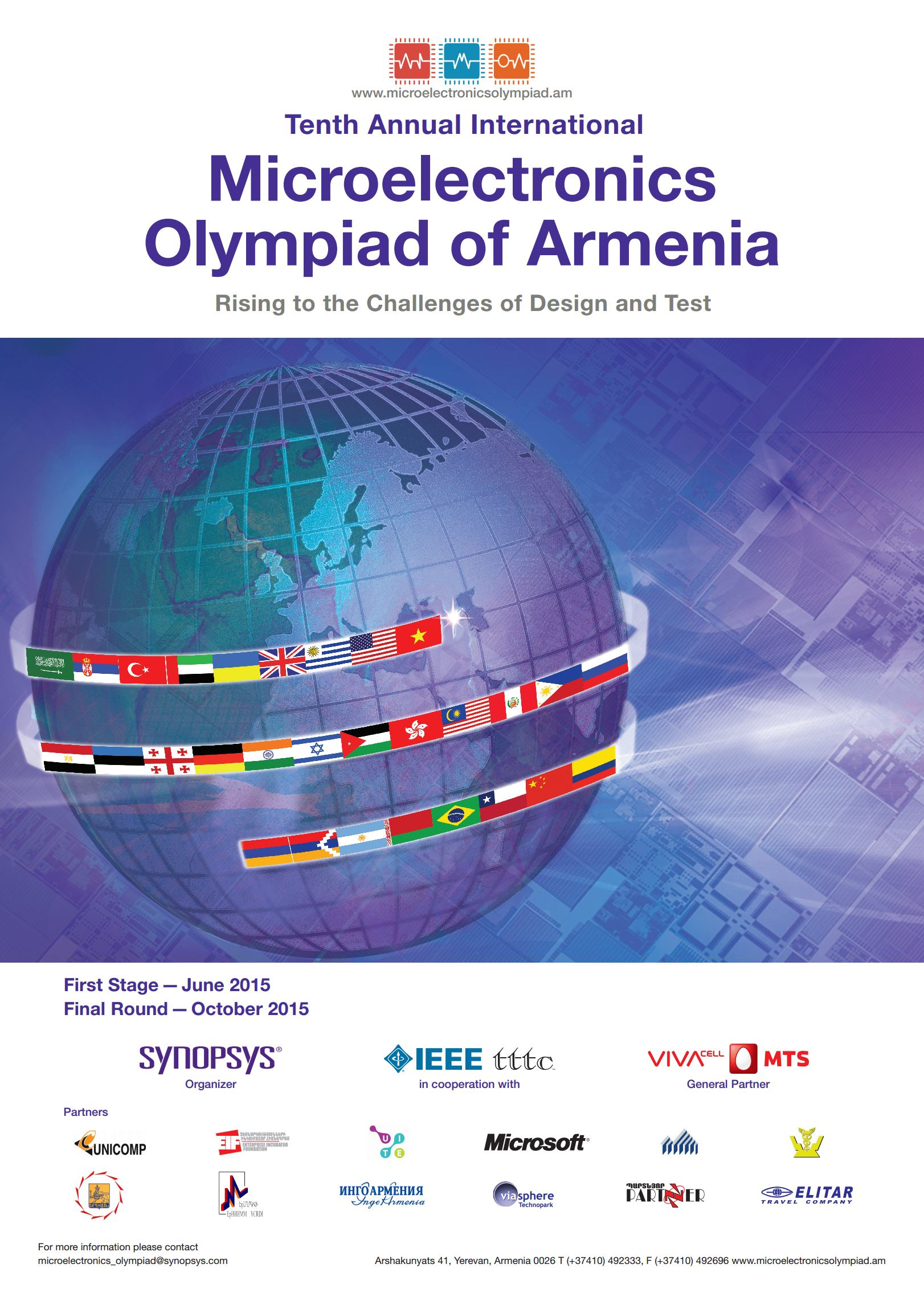 Olympiad_Poster