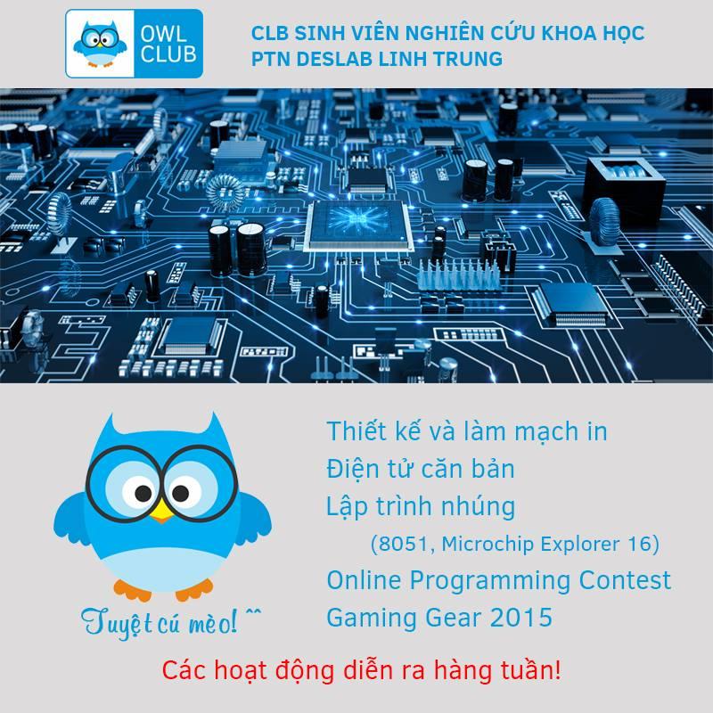 owl_club2