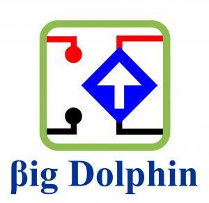big_dolphin